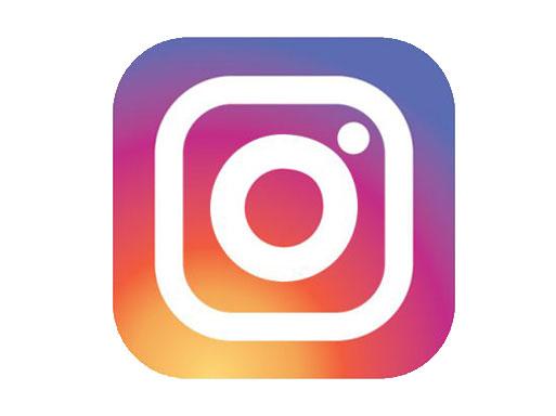 Besuchen Sie unsere Instagram Seite.